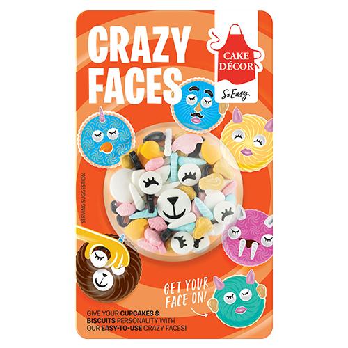 Crazy-Faces-1