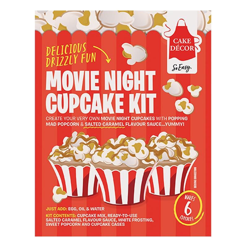 Movie Kit