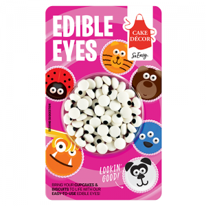 edible-eyes-300x300